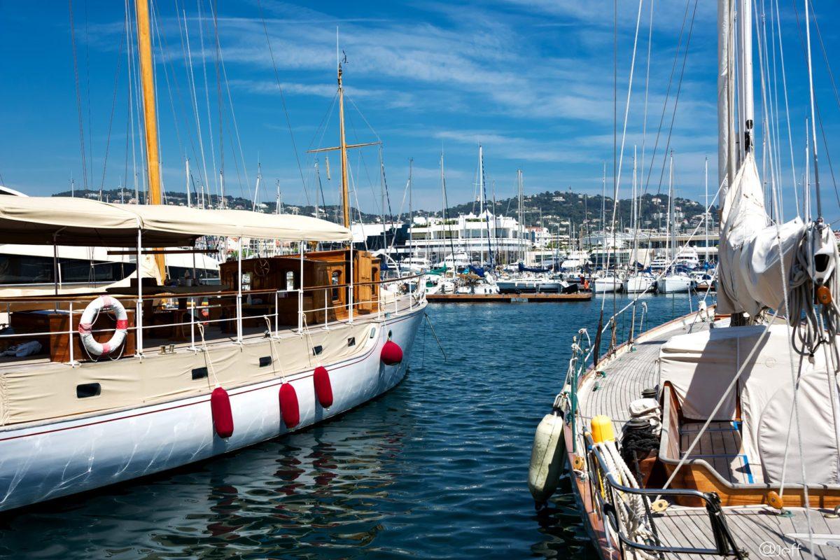 Sports de plein air et nautisme, pause bien-être et thalassothérapie ...